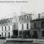 bastide-vintage-e1429603600944
